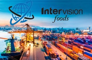 Intervision Foods