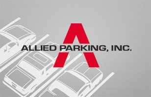 Allied Parking, Inc.
