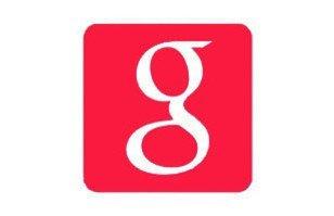 Goodbye, Google Authorship