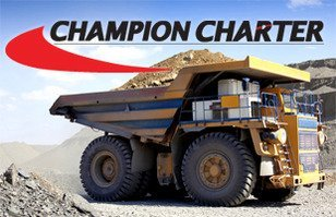 Champion Charter