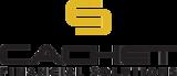 Cachet Financial