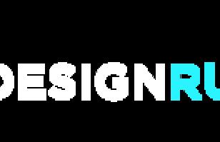 Top Minneapolis Web Design Agency