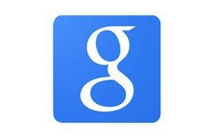 Adapta Hosts Google Connect