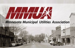 MN Municipal Utilities Association