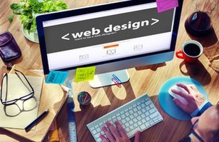 Twin Cities Web Design