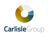 Carlisle Group