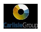 Carlisle Group