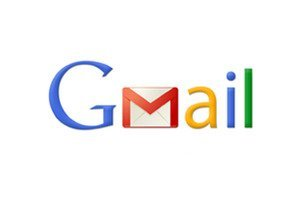 Switch Email to Gmail to Reduce Spam