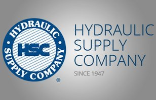 Hydraulic Supply Company