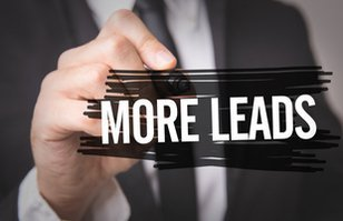 5 Proven Website Lead Generation Strategies and Why They Work