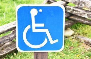 Accessible Web Development News