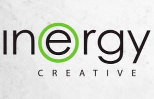 Creative Development for an Energetic Site