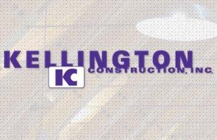 Kellington' New Online Presence