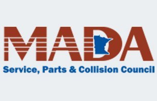 MADA Council Goes Live