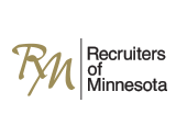 Recruiters of Minnesota
