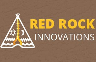 Innovative Software from Red Rock