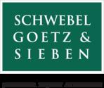 Schwebel