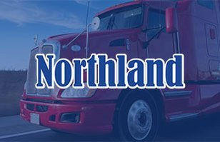Northland gets back on track