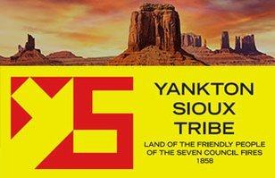 Yankton Sioux Tribe launches vendor licensing site