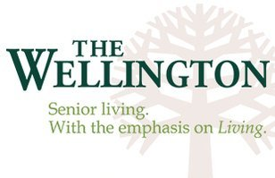 New website launch for The Wellington